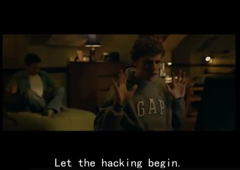 "Learning from ""Learning from Hackers"""